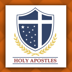 Faculty at Holy Apostles