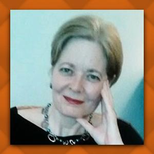 Mary Schwarz