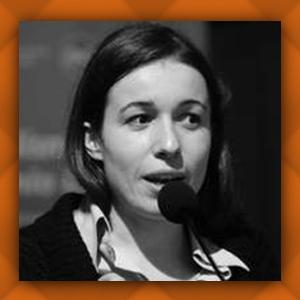 Dr. Michela Ferri