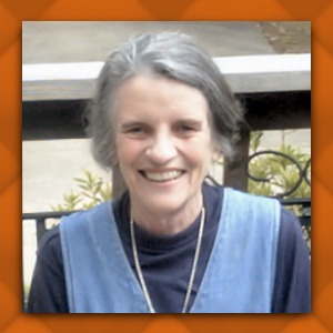 Dr. Ronda Chervin