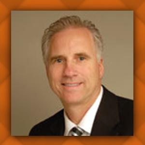 Dr. William Ayles
