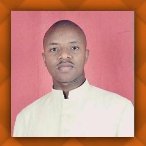 Fr. Andrew Mlele Mtaki
