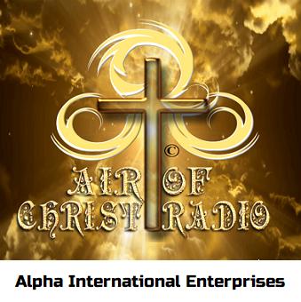 Alpha International Enterprises