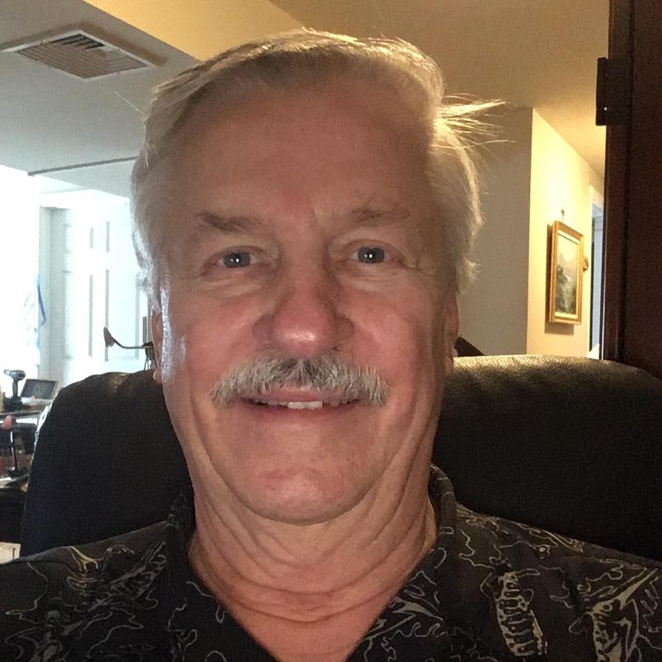 Tony Szalkiewicz