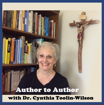 Dr. Cynthia Toolin-Wilson
